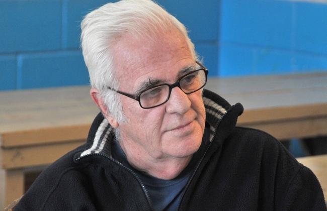 Carrascosa fue absuelto en diciembre.