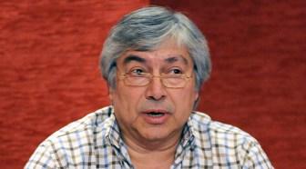 El empresario patagónico tiene nuevo defensor.
