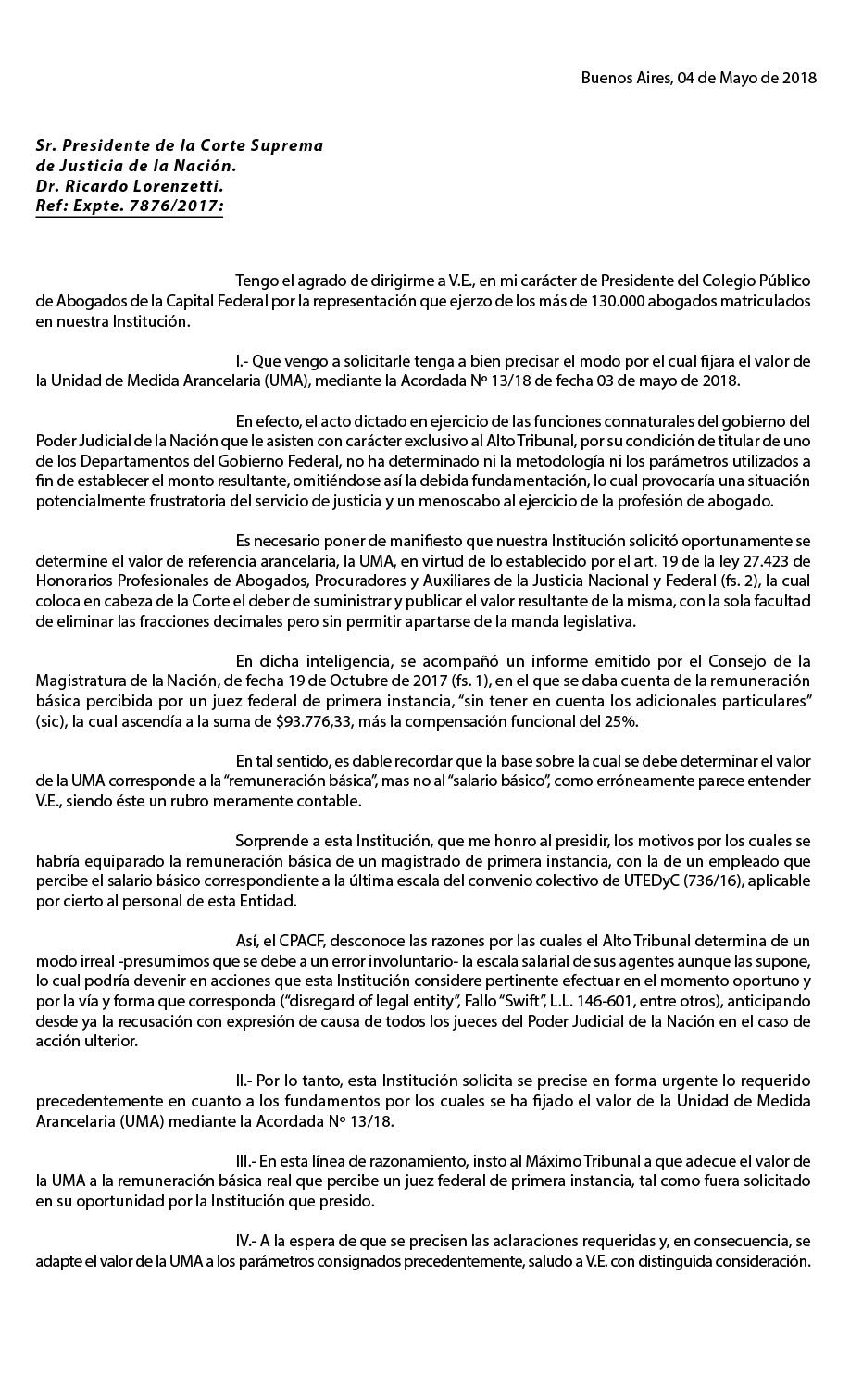 Aclaratoria-Acordada-13-18 (1)