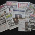 http://cricketnext.in.com/news/british-tabloid-news-of-the-world-shuts-down/58642-13.html