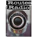Routes_Radio_thumb
