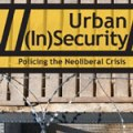 Urban_In-Security_thumb