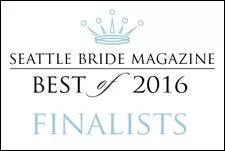 Best-of-Bride-2016-bordered2-225x151