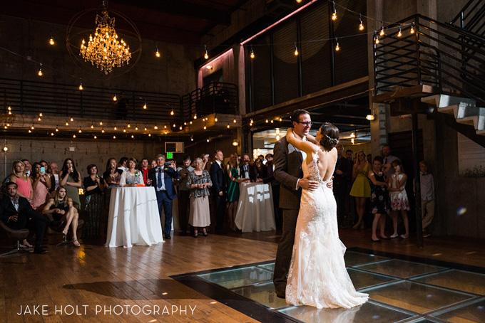 seattle-wedding-photography-fremont-foundry-jake-holt-photography-32