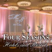 Four-Seasons3-200x200