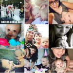 family photos ftw love baby daughter 2017bestnine