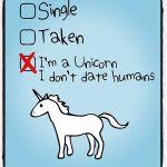 unicorns magical creature adventureisoutthere