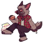 Starving xbadmouthx eat it up for me innout burger hungryhellip