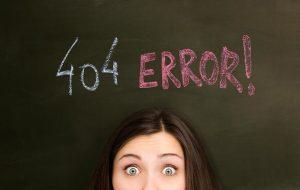 Branding: Os Erros que Pequenas Empresas Devem Evitar