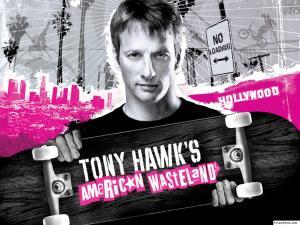 tony-hawk-american-wasteland