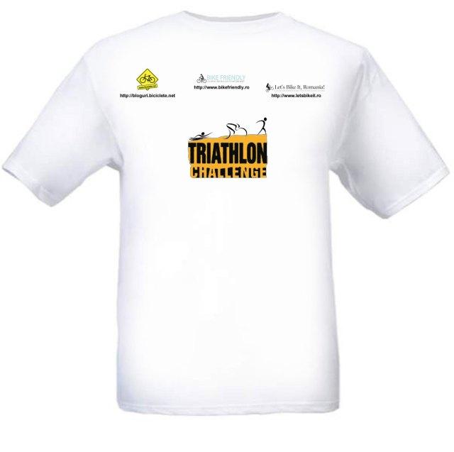 tricou_triathlon