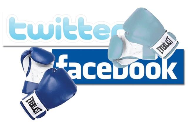 social-marketing-twitter-vs-facebook
