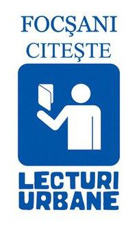 lecturi_urbane_focsani