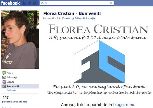florea-cristian-facebook-page