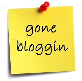 blog vs personalitate