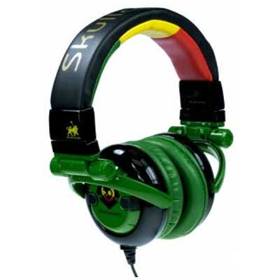 casti serioase skullcandy