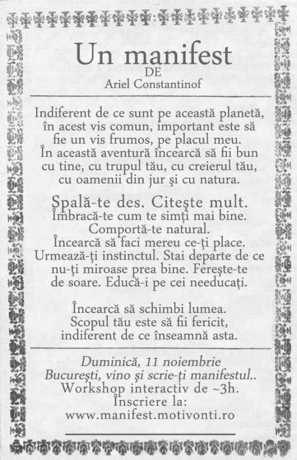 manifest-11-nov-buc