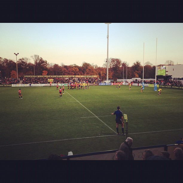 romania - japonia rugby