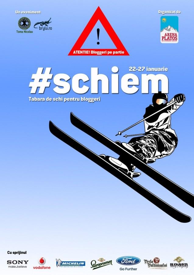 poster-schiem-final