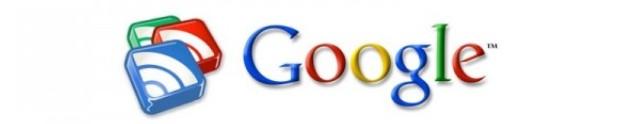 Google-Reader-se-inchide