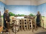 muzeul de mineralogie 14