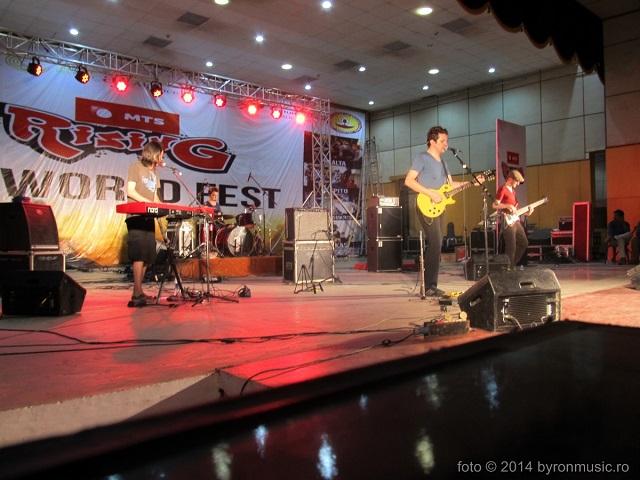 byron-india-2014-IMG_4760