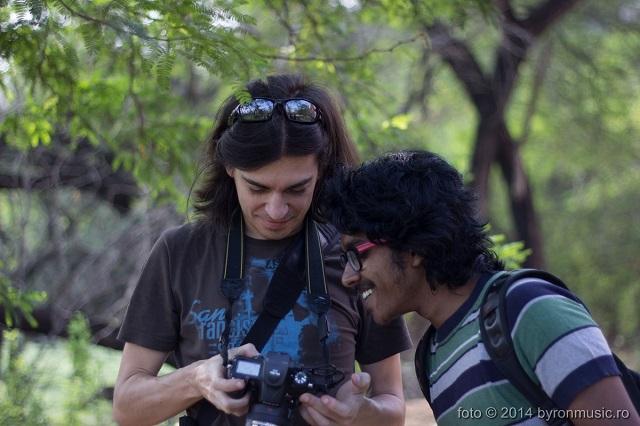 byron-india-2014-IMG_5634