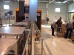 vizita bloggerilor la fabrica de apa aquasara 1