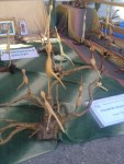 scultpuri in lemn de toader gheorghe (5)