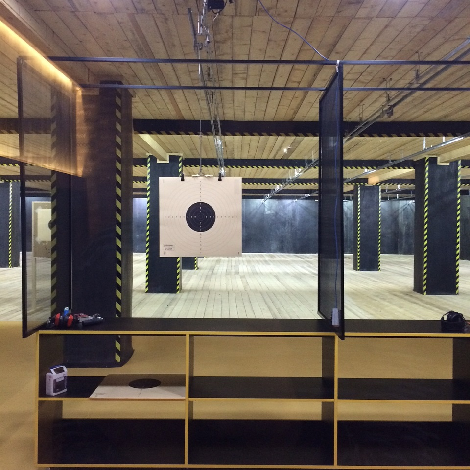 Tactical Shooting Range - cristian florea (6)