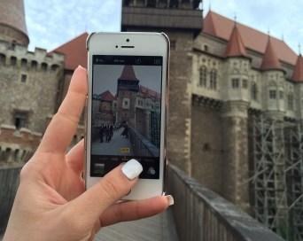 castelul corvinilor - vizitainHD (3)