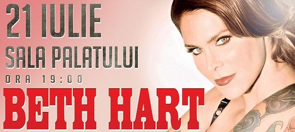 concert-beth-hart