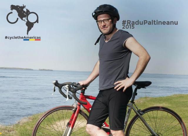 Radu-Paltineanu