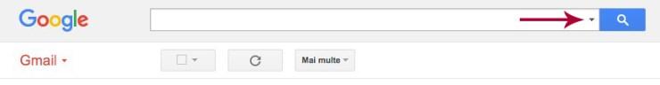 trucuri gmail - 1