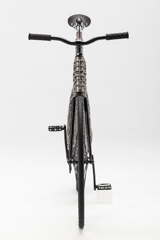bicicleta printata 3D 1