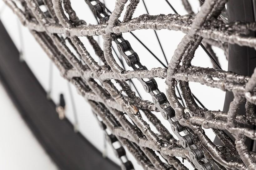 bicicleta printata 3D 7