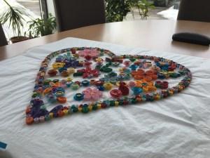 handmade - hospice 5