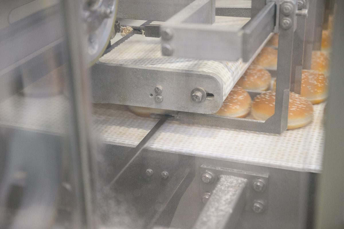 cum se fabrica chiflele mcdonalds