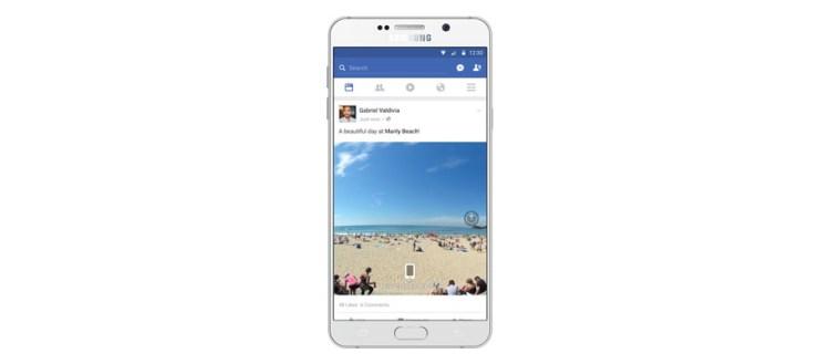 facebook-panoramă