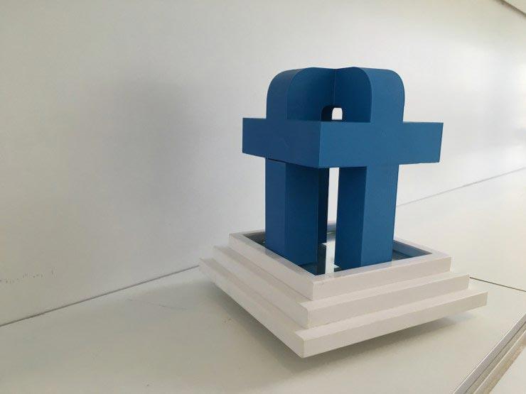 facebook-art