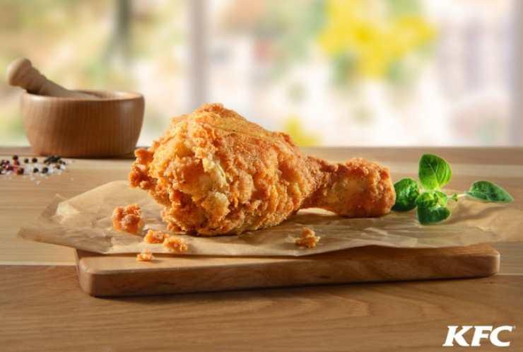 KFC Rio