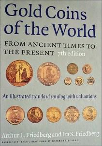 catalog coins