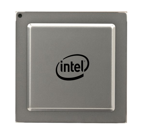 Intel®_Ethernet_FM10000
