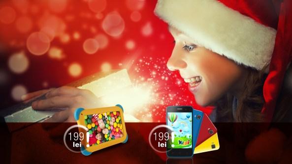 Vizual-Christmas