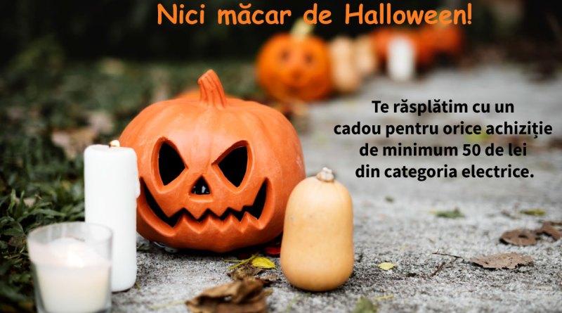 Vitacom_Halloween