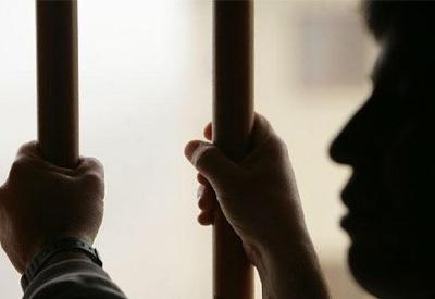 Cerca de 300 reclusos se unen a campaña de evangelización