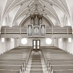 7.5 millones de estadounidenses han abandonado su religión