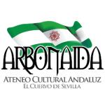ateneo arbonaida
