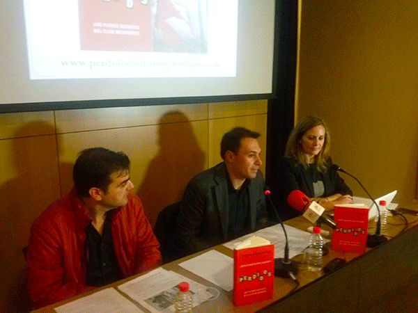 Presentación-de-Perdidos-en-El-Viso-del-Alcor-con-Cristina-Martín-Jiménez-1