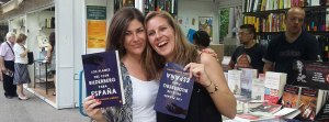 los-planes-del-club-bilderberg-para-españa-cristina-martin-jimenez-3